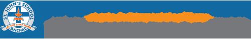 sjcs logo