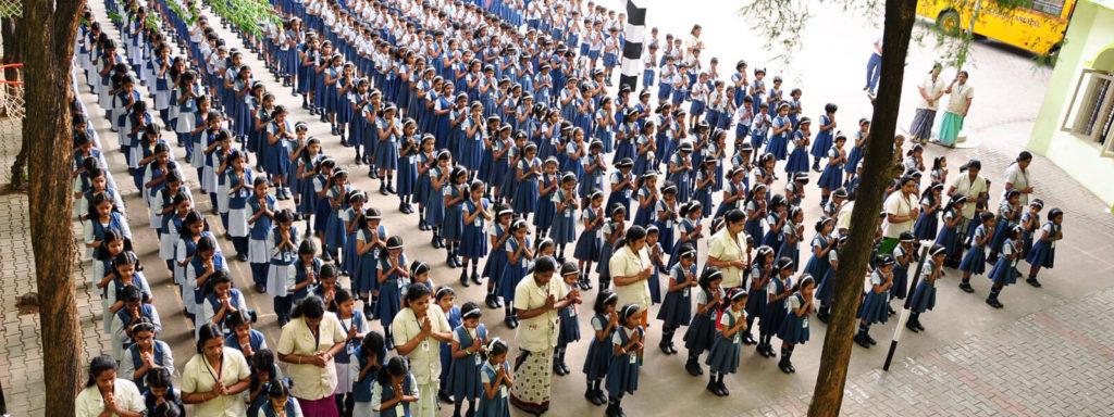 kids-assembly