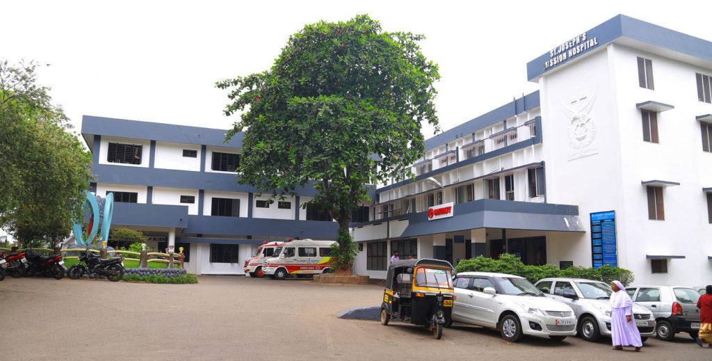 first-aid-_-hospital