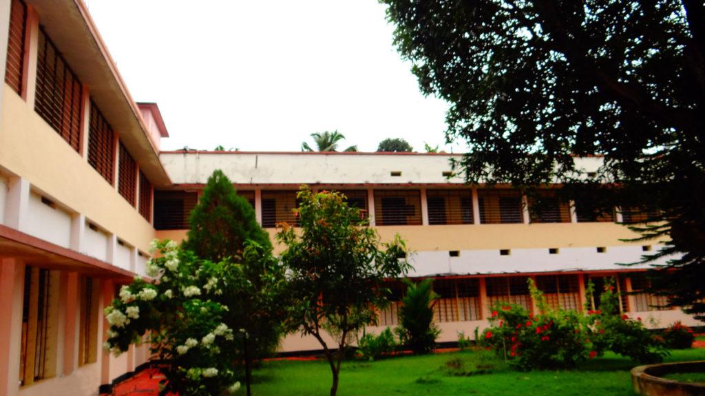 jayamatha-hostel
